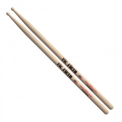 Vic Firth American Classic...