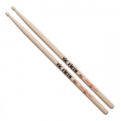 Vic Firth American Classic 55A